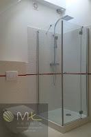 Hydraulik montaż kabiny prysznicowej Ursus Bemowo Włochy