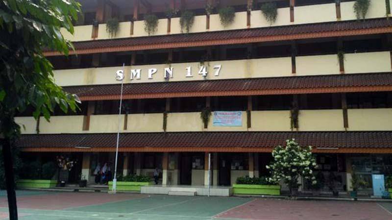 GEMPARI Komentari Kasus Meninggalnya Pelajar SMPN 147 Jakarta