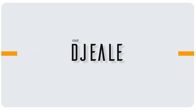Djeale Ringtone Download