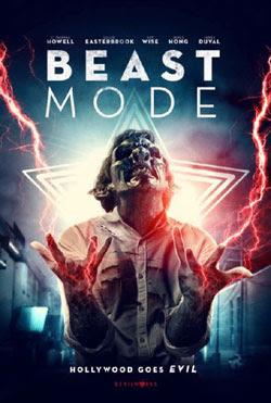 Beast Mode (2020)