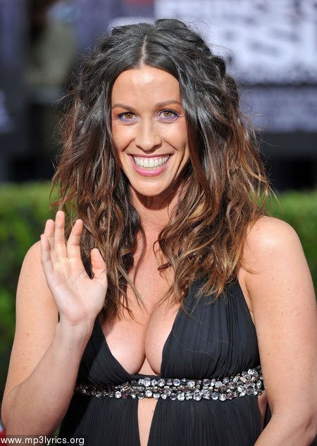 Tolly2hollywoodgirls Alanis Morissette Sexy Vegan