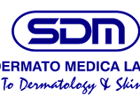 Lowongan Kerja PT. Surya Dermato Medica Labs