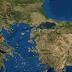 Σεισμός 6 Ρίχτερ: Ταρακουνήθηκε ο νομός Τρικάλων και η μισή Ελλάδα-Πολλοί και ισχυροί οι μετασεισμοί…