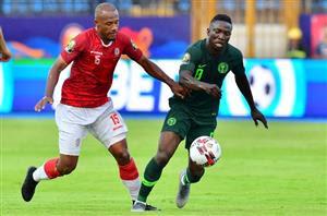 مشاهدة مباراة المغرب وبنين بث مباشر اليوم