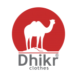 Lowongan Kerja Marketing Strategy & Research Development Di DHIKR CLOTHES Bandung