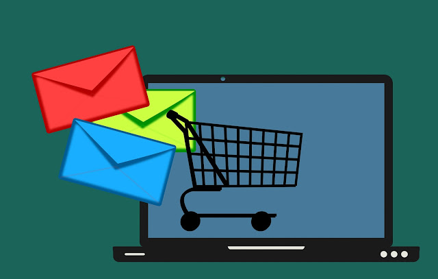 best tool for email marketing automation
