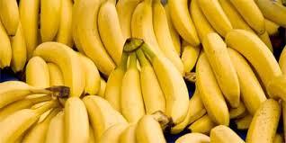 Dampak negative mengonsumsi pisang terhadap kesehatan