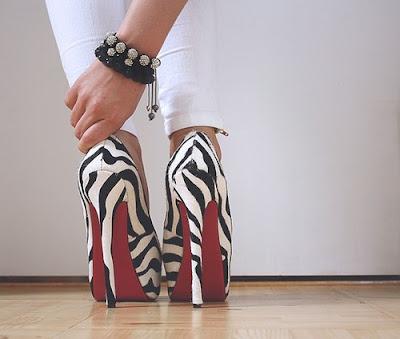 imagenes de Zapatos de Mujer Baratos