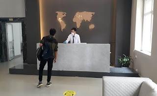 muğla uygulama oteli rezervasyon muğla uygulama oteli ücret muğla pansiyon