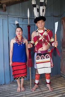 Moatsu tradition