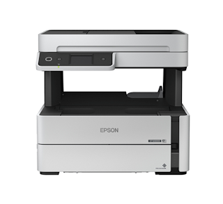 Epson WorkForce ST-M3000 Drivers Download