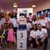 مركز هاي هوبس لعلاج الأطفال يحتفل بالذكرى الأولى لتأسيسه ويرسخ التزامه تجاه الأطفال ذوي الاحتياجات الخاصة الشديدة في الشرق الأوسط