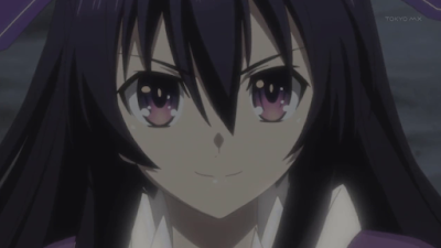 Nonton Anime Online Date A Live II BD