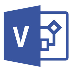 Download_Microsoft Visio 2016_full_crack