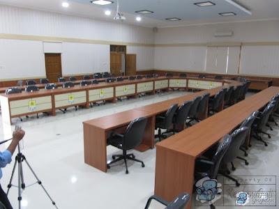 Furniture Kantor Bahan Standart Internasional Harga Terjangkau + Furniture Semarang ( Furniture Kantor )