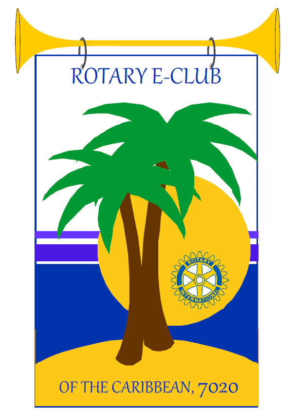 meeting headcount rotary weeks guests Class news wanted: new news we welcome any and all news about you, your family, etc, along with pictures, to be posted on this website while news for the paw is limited to 300 words for the entire class column.