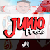 PACK FREE - JUNIO 2018 [ JR ]