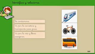 https://bromera.com/tl_files/activitatsdigitals/Natura_1c_PF/Natura1_cas_u11_p32_a2(2_3)/index.html