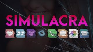 Link Tải Game SIMULACRA Miễn Phí Thành Công