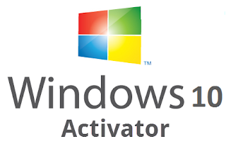 Windows 10 Enterprise Edition activator for lifetime free