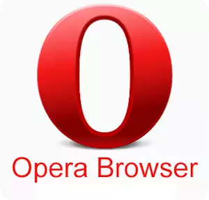 متصفح اوبرا Opera