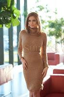 rochie-tricotata-pentru-sezonul-rece-1