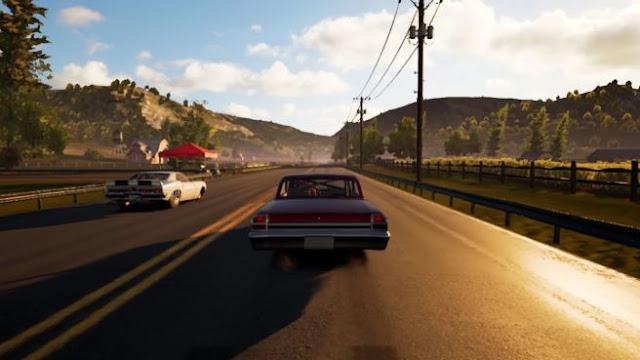 Street Outlaws 2: Winner Takes All (Switch): confira o trailer de lançamento