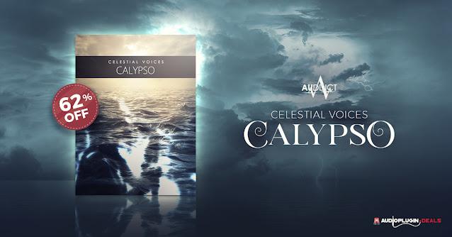 Celestial Voices Calypso by Auddict