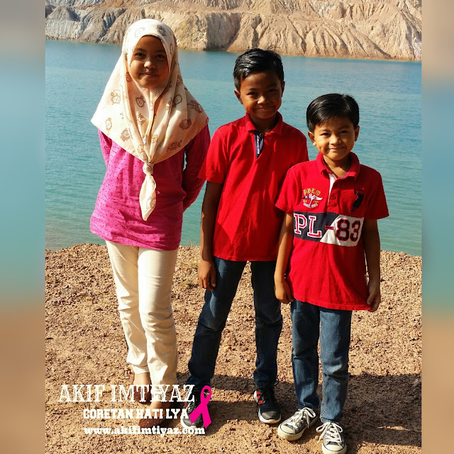 Tempat Menarik Di Terengganu