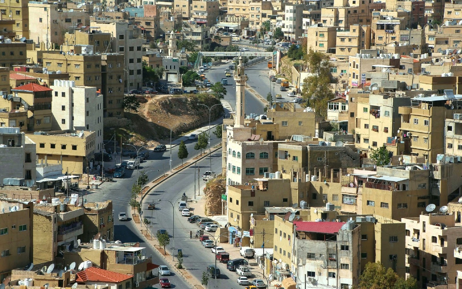 """az zarqa muslim Az zarqa zarqa is the second biggest city in jordan and situated about 25 kilometers from the capital, amman in arabic, zarqa means """"the blue one"""", a name."""