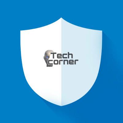 تطبيق Security Master لتنظيف وتحسين أداء الهاتف