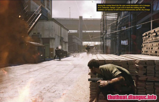 Tải game Mafia 3 - Việt Hóa full crack miễn phí, tải game Mafia III Full Crack 1 link fshare, Mediafire Download game mafia 3, Mafia III, mafia 3 free download, mafia 3