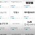Cài Win Tiếng Hàn Tại Nhà 0983.738.566