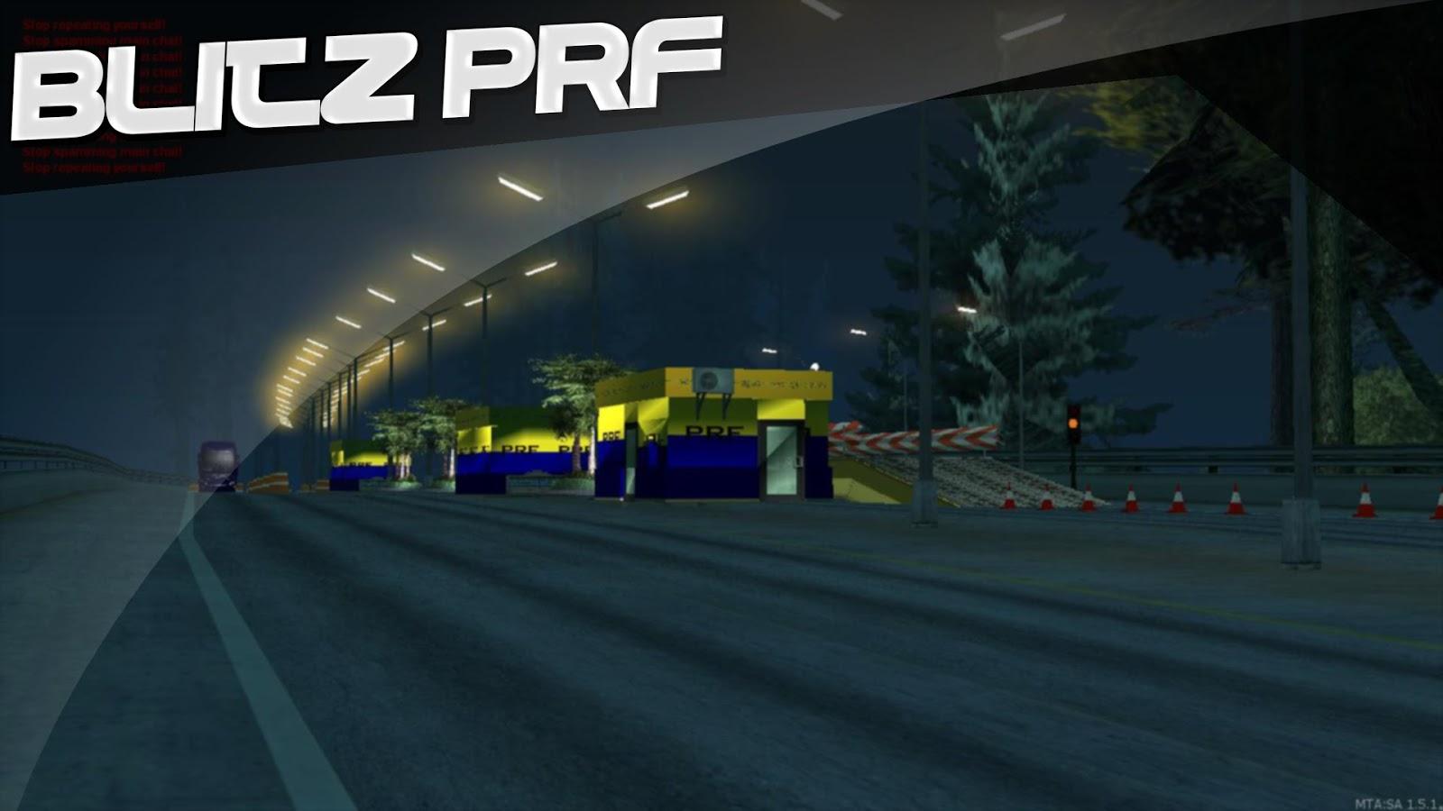 Gta 5 online novo carro freecrawler natildeo lanccedilado test039s 597000 - 4 8
