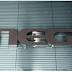 Εξελίξεις στο Mega - Ο «Πήγασος» κατέθεσε τραπεζικές ενημερότητες και δανειακές συμβάσεις στην «Τηλέτυπος»