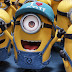 Enter the Despicable Me 3 and Thinkway Toys Giveaway! {EXPIRED}