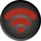 wps connect اختراق شبكات 🔑 wifi لجميع هواتف الاندرويد بأستخدام