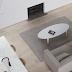 Produk Terbaru Dari Apple, HomePod speaker