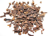 5 Benefits of Cloves as the Traditional Medicine