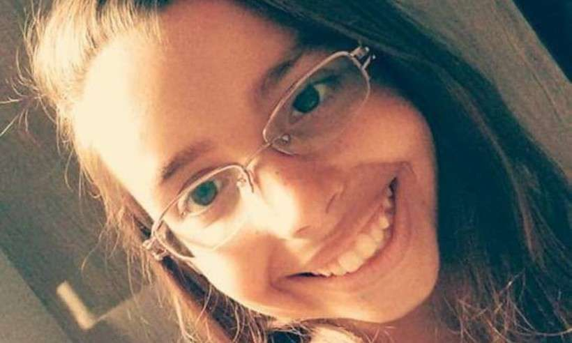 Brasil: Menina morre após cair e bater a cabeça durante brincadeira com colegas na escola