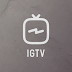 Instagram Segera Tampilkan Iklan di IGTV