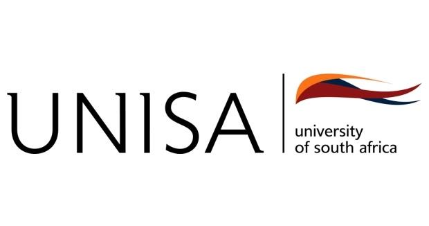 Unisa Short Courses 2016: Unisa Short Courses 2016