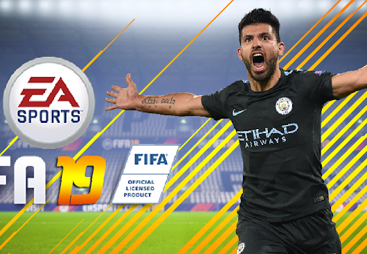Download FIFA 19 Apk Data+OBB+Mod: FIFA 2019 APK for Android (Multiplayer)