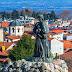 Νάουσα: μία από τις ομορφότερες πόλεις της Μακεδονίας