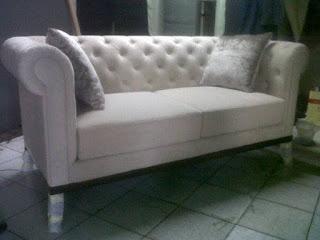 service sofa kranggan