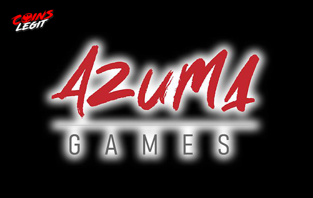 Airdrop Azuma - Free 56.25 AZUM Token Estimate $56.25