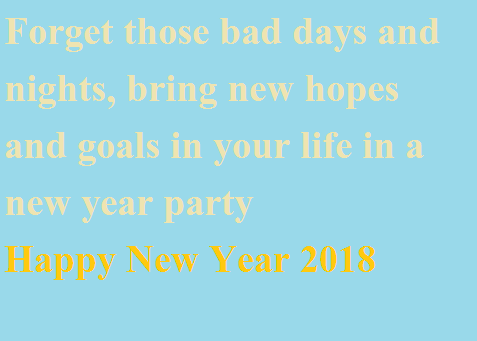 Wishes, Quotes, Status Best Greetings