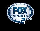 FOX SPORTS 2 AO VIVO EN VIVO