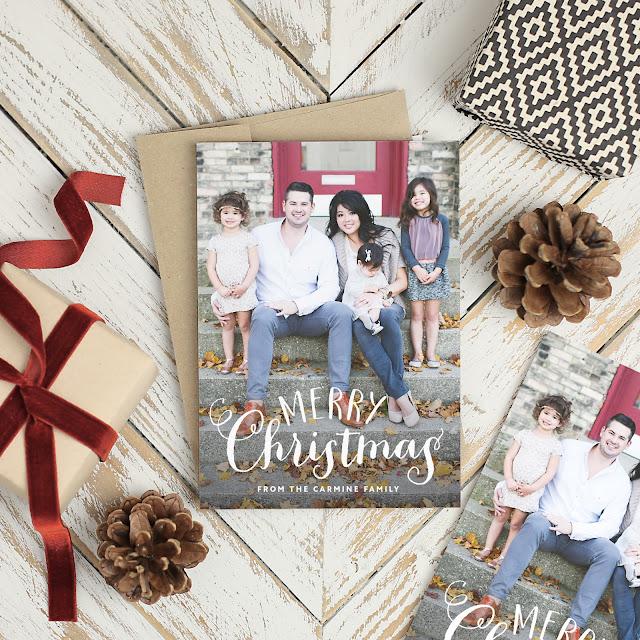 Modern-Holiday-Card-Basic-Invite-tasteasyougo.com