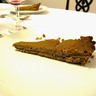 receita do blog cozinharsemlactose